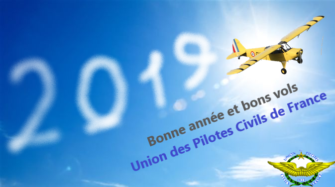 http://upcf.online.fr/img/UPCF2019b.png